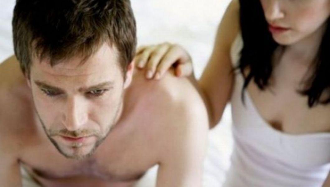 ce să faci o erecție