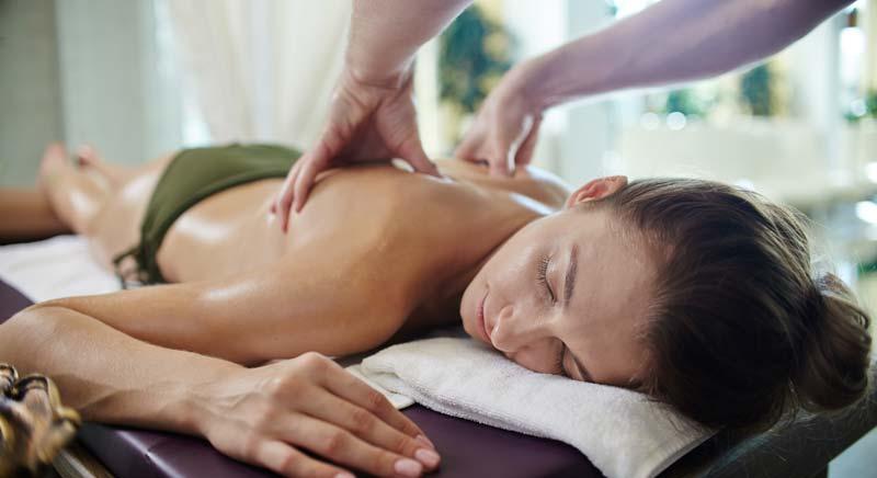 masajul testiculelor pentru a crește erecția)