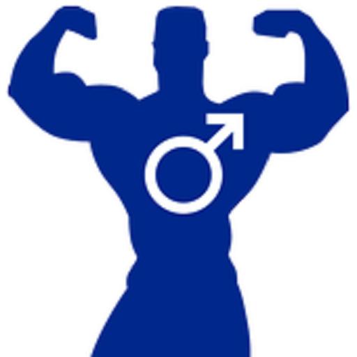 ce este responsabil pentru erecție la bărbați