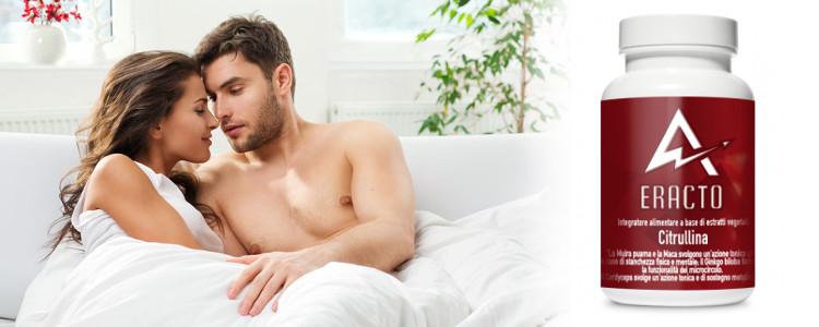 Mituri despre sexualitatea masculina