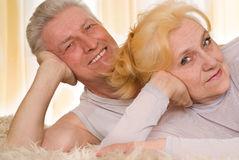 mijloace pentru creșterea erecției la vârstnici