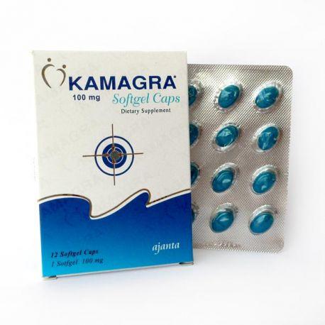 medicamente care suprimă erecția inele pentru a crește erecția