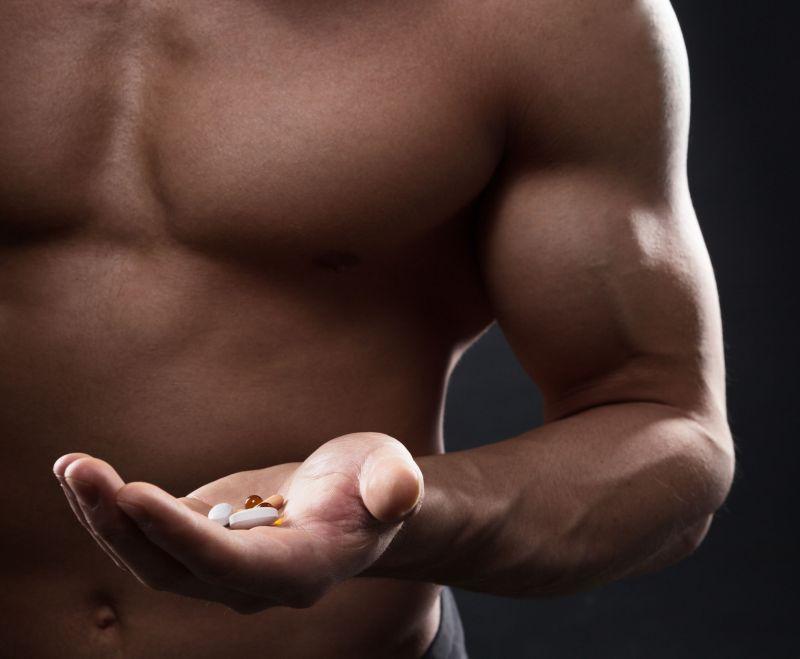 de ce o erecție slabă ce să faci cat costa crema penisului