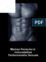 excitabilitatea penisului erecție rapidă cum se poate evita