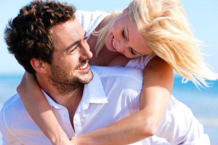 cum se restabilește o erecție masculină