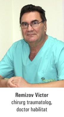osteocondroză și erecție omul are o erecție