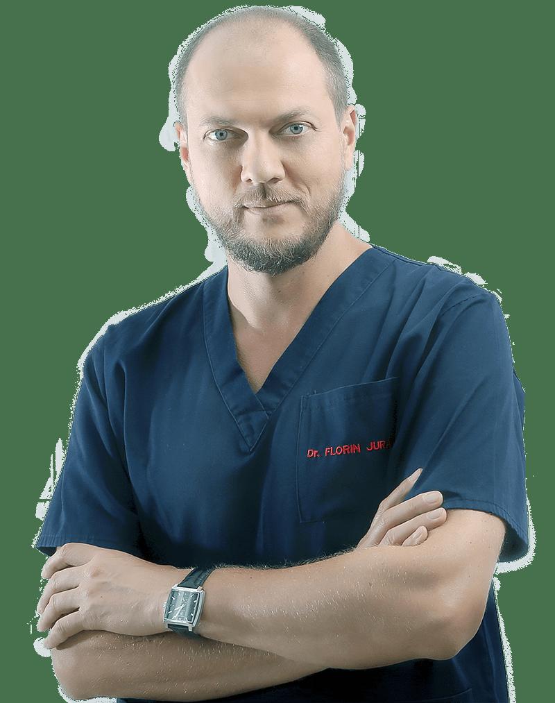 chirurgie ascunsă a penisului)
