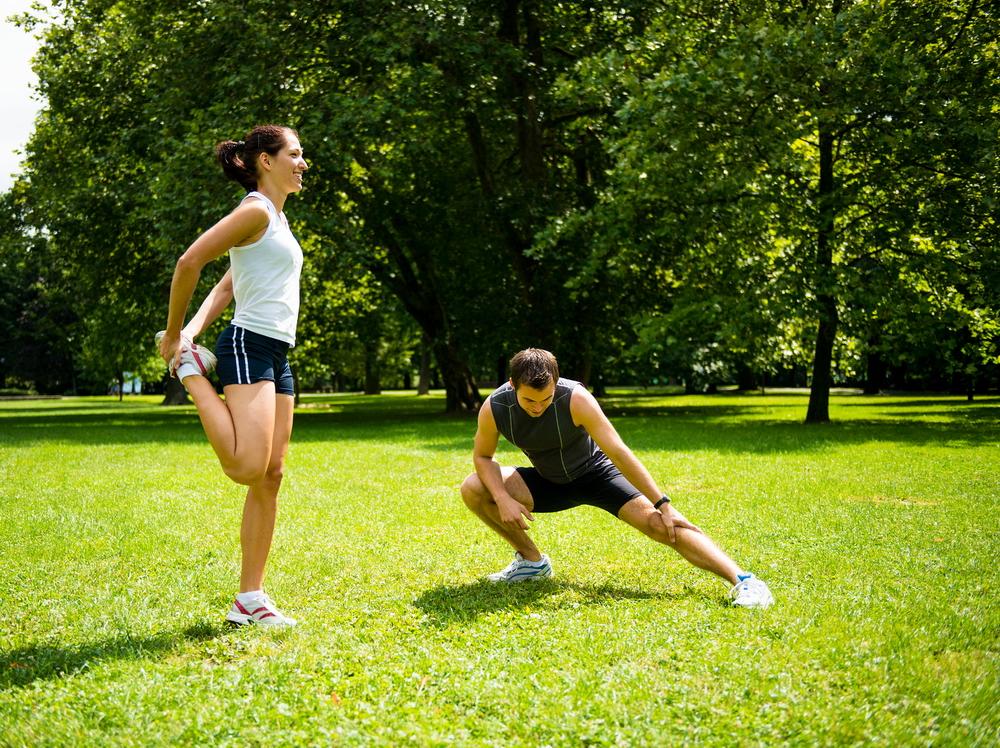 exerciții pentru erecție și potență)