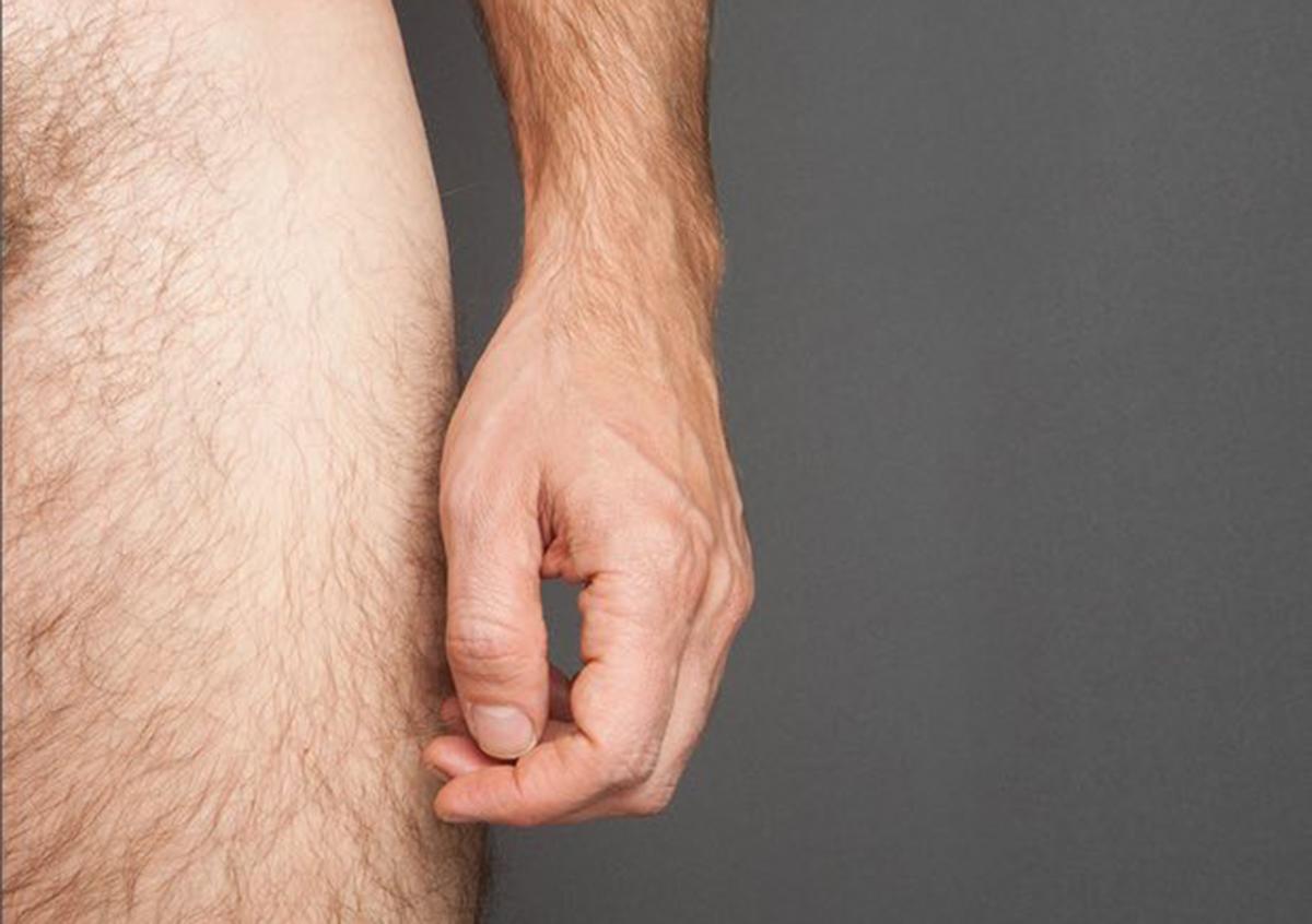 set de penisuri masculine