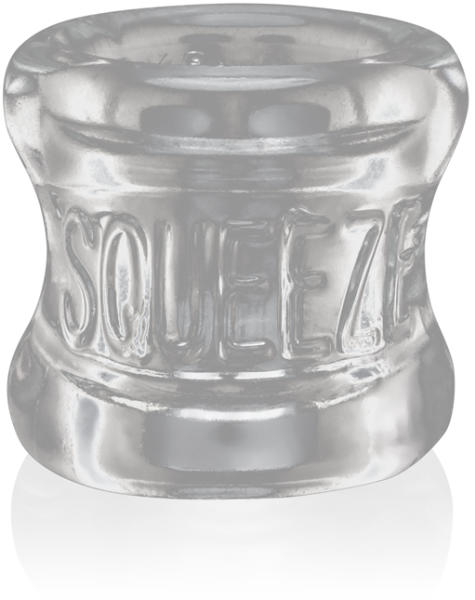 squeeze inel penis