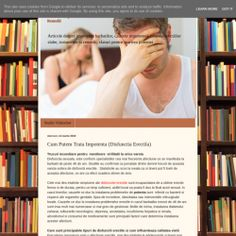 Erectie slaba - produse potenta - tratament erectie slaba | iasiservicii.ro