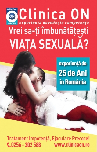 Disfunctia erectila | iasiservicii.ro
