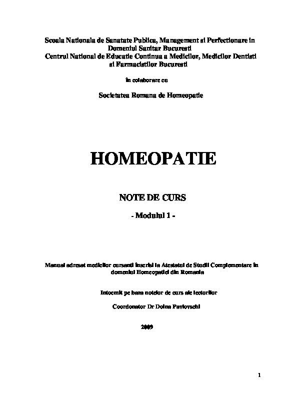 erecții nocturne cu prostatită cronică)