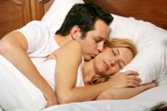 probleme în viața sexuală fără erecție