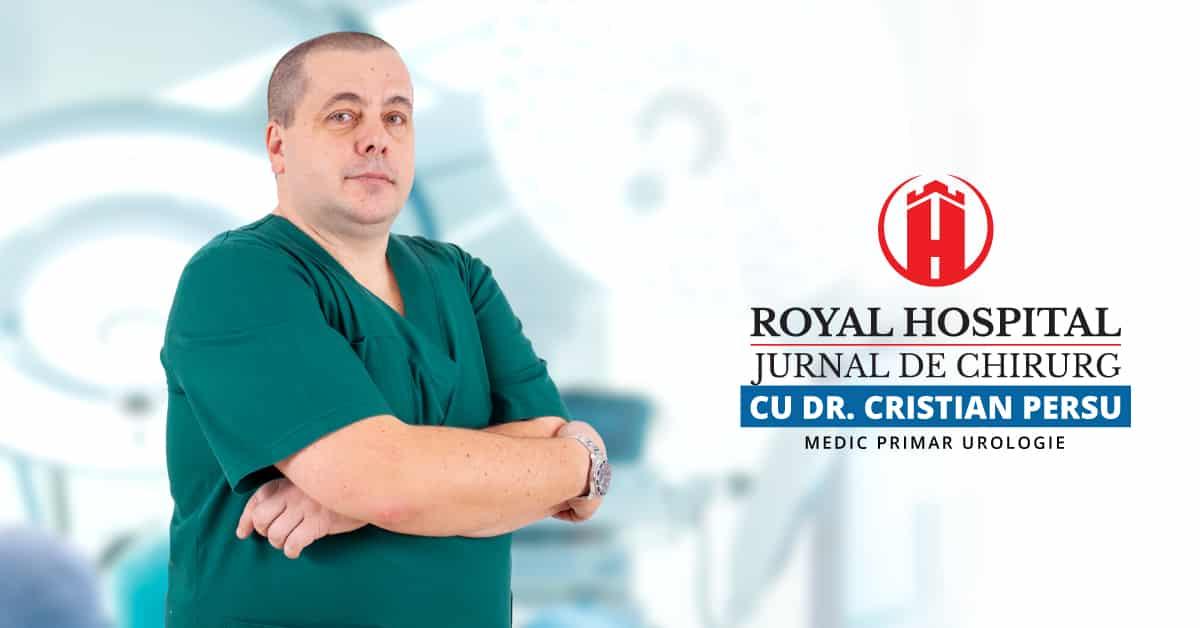 implant de erecție)