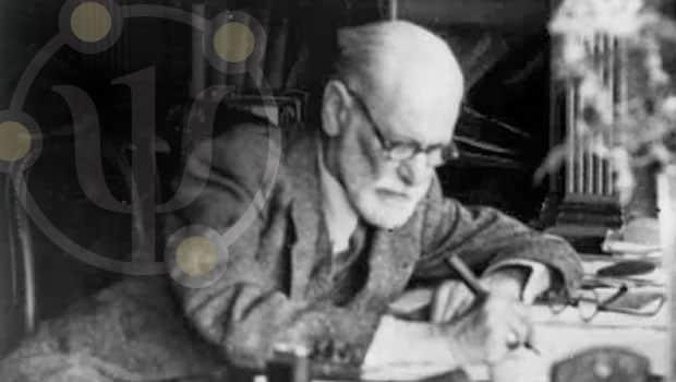 Freud pe invidia penisului)