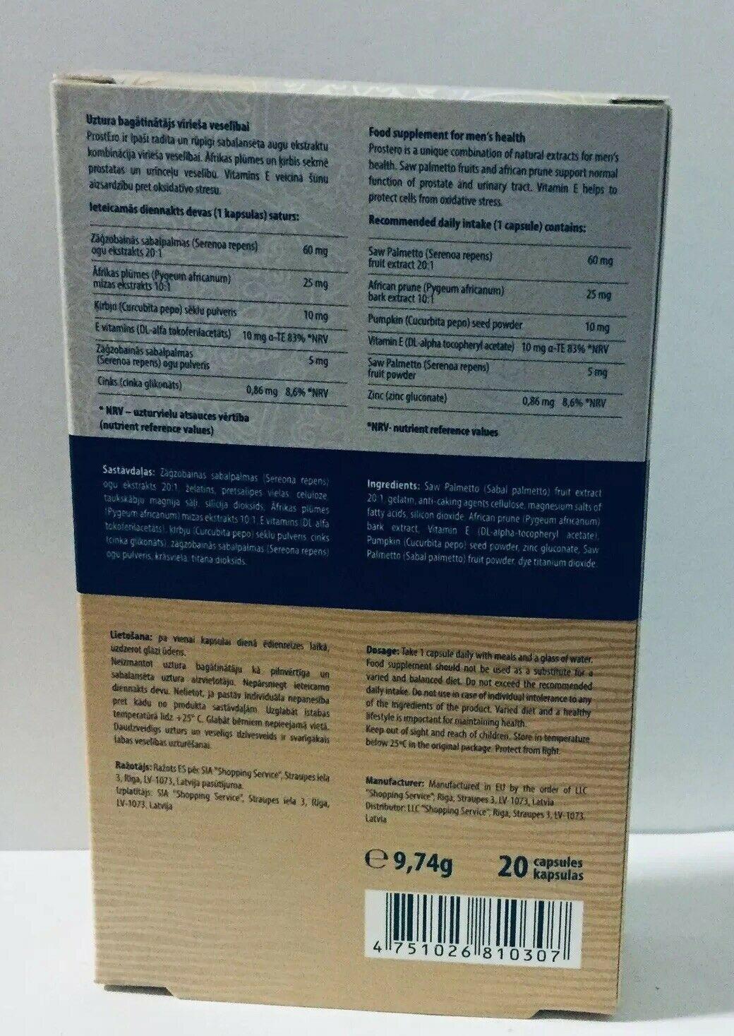 Urotrin capsule care garantează îmbunătățirea acțiunii erecției masculine – Mediere Constanta