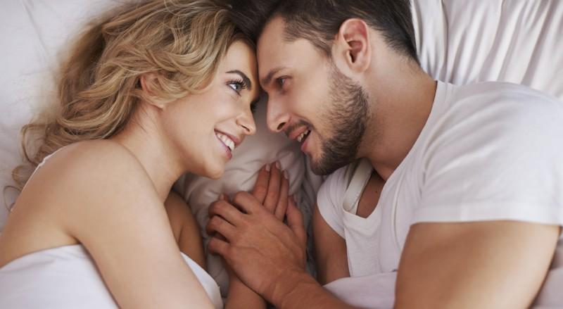 probleme de erecție sexuală la bărbați)