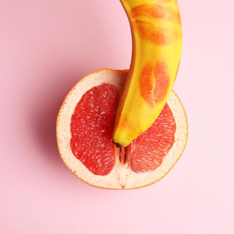 ce poți mânca pentru a- ți face penisul mai mare)