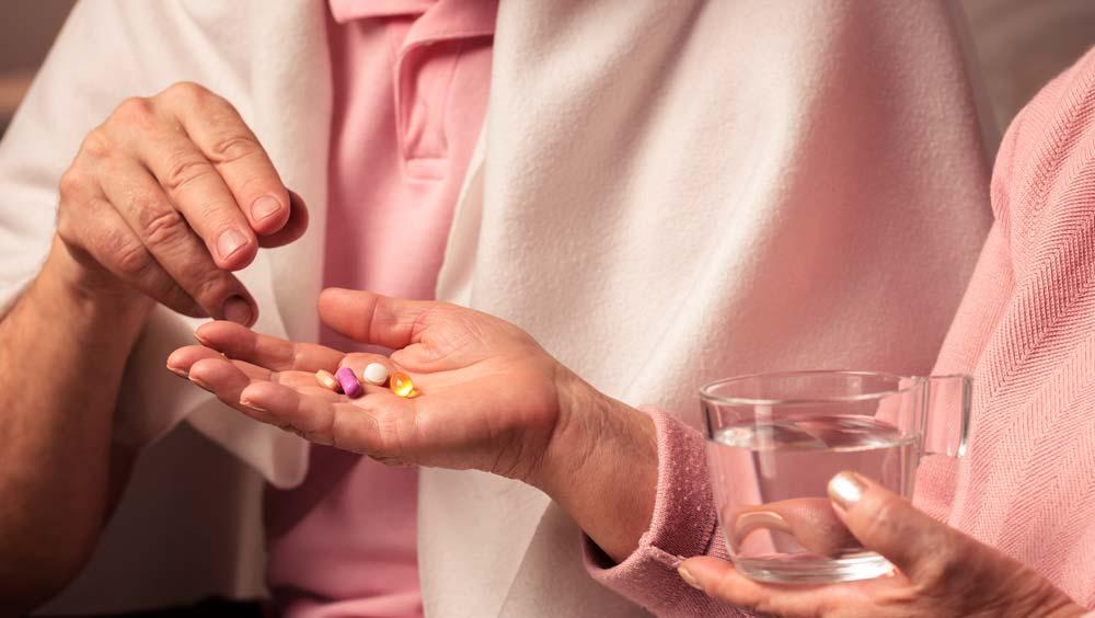 Medicamentele pentru potență ar putea fi periculoase pentru sănătate