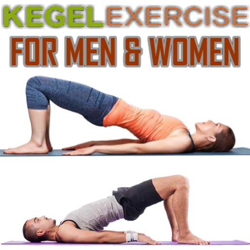 exerciții pentru a obține o erecție