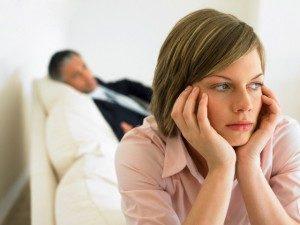 Efectul prostatitei cronice asupra unei erecții