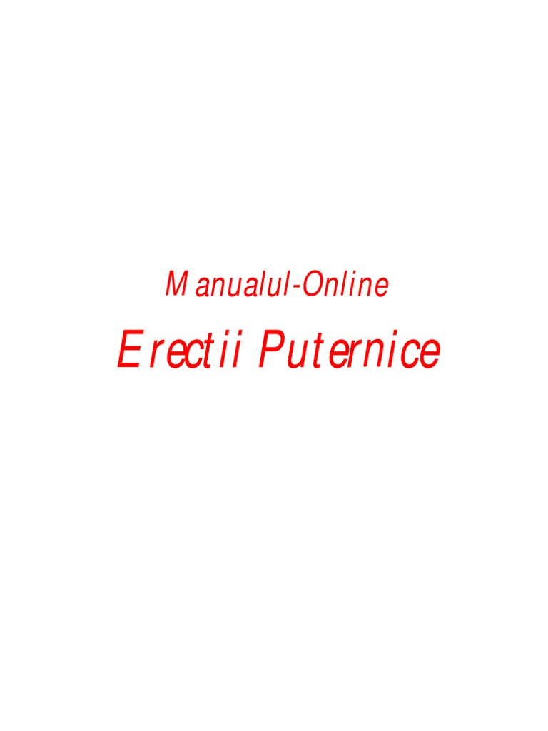Tinctura Sculatoare - Elzinplant, 50 ml (Pentru EL) - iasiservicii.ro
