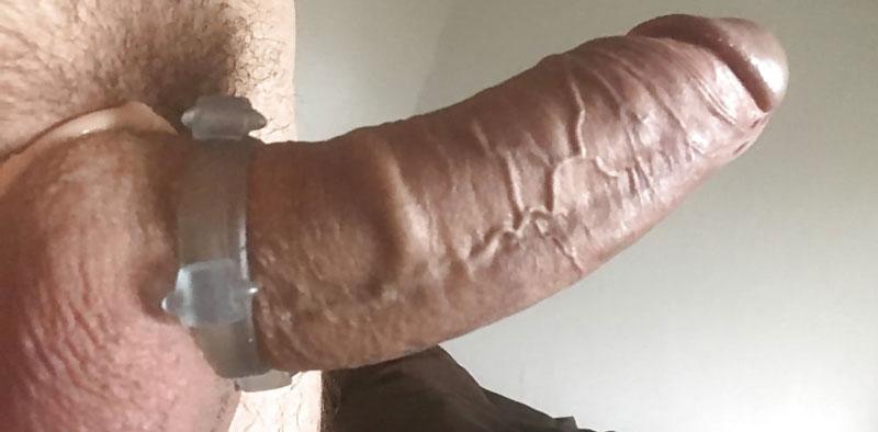 pune un inel pe penis