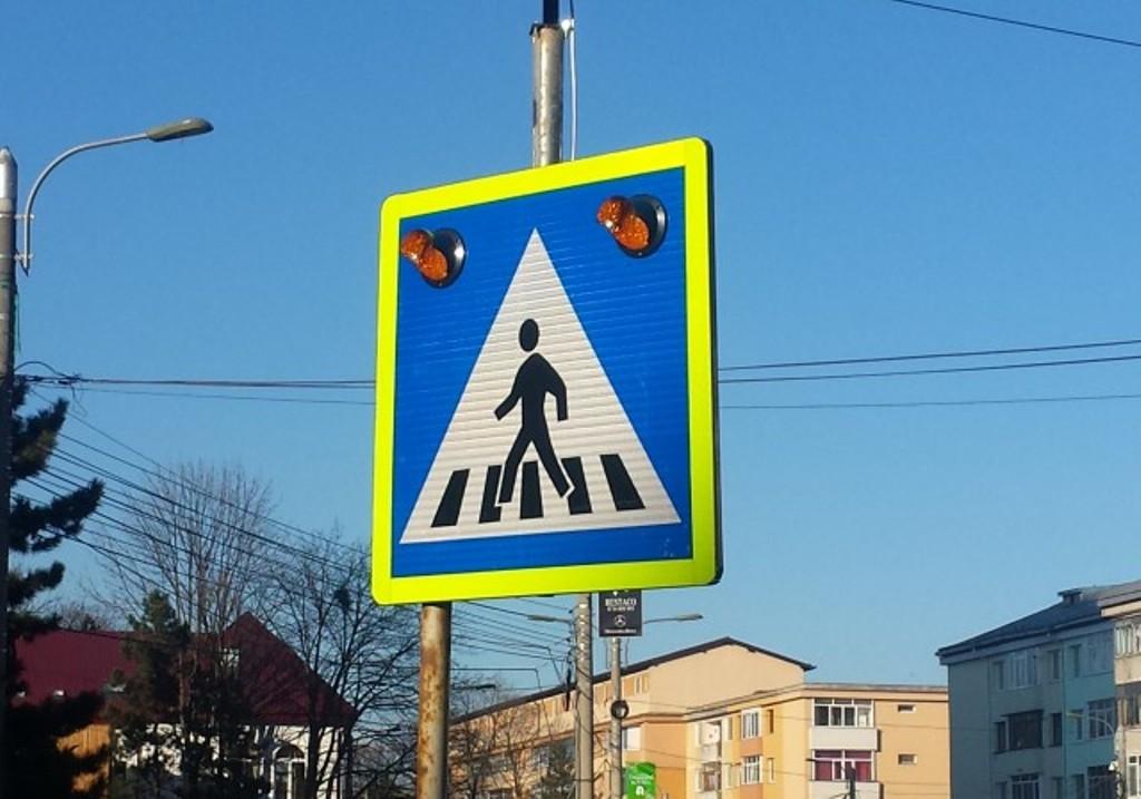 4 semne că un bărbat este slab dotat | Relaţii | iasiservicii.ro