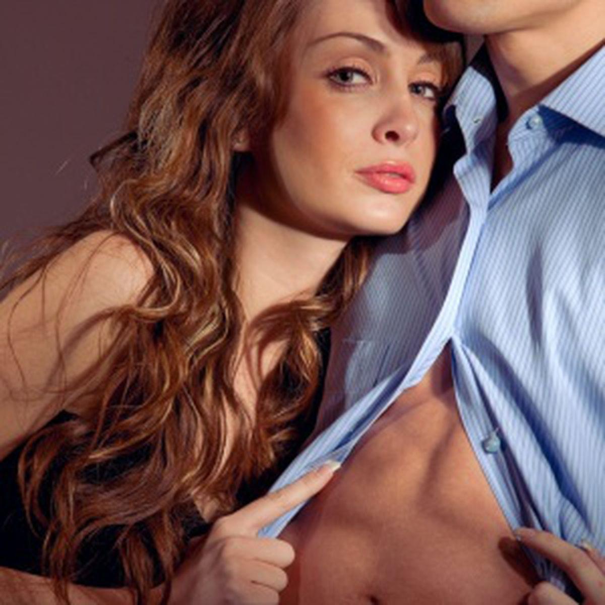cum se rezolvă problema erecției rapide