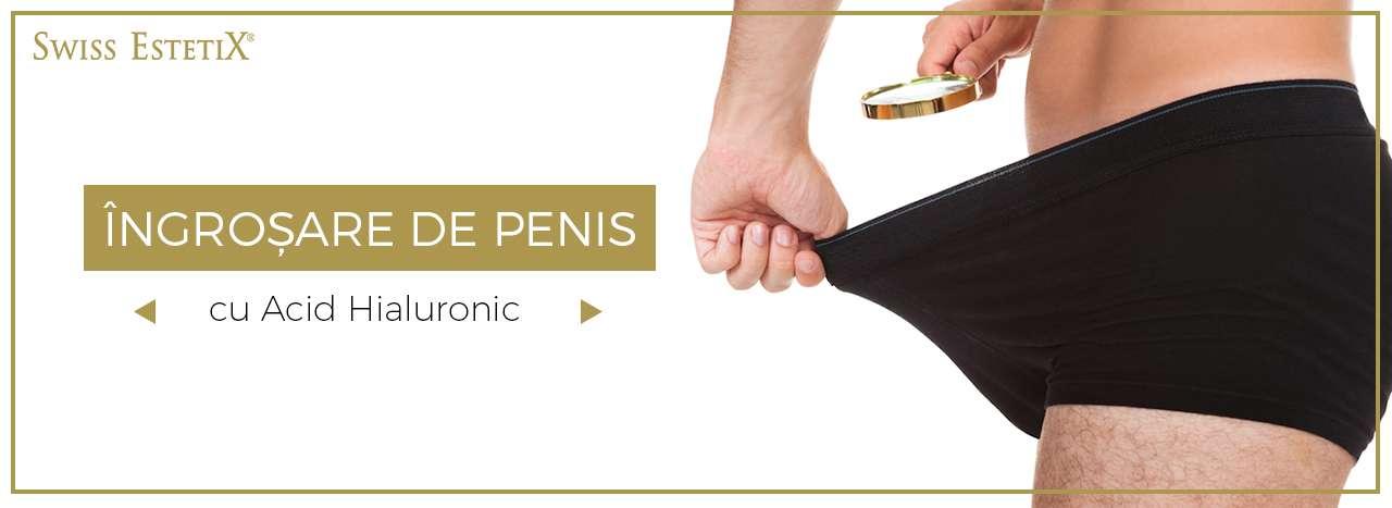 Tot ce trebuie sa stiti despre sex, penis si piele de soare