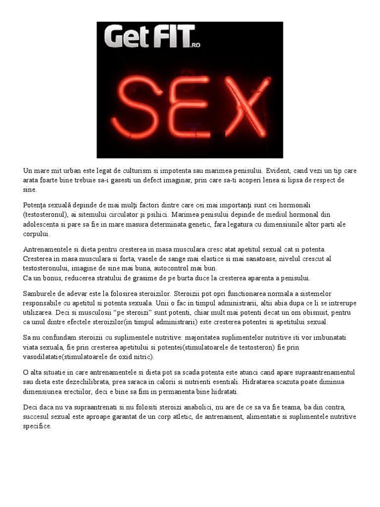 Sfatul Farmacistului: tratament fisuri pe penis