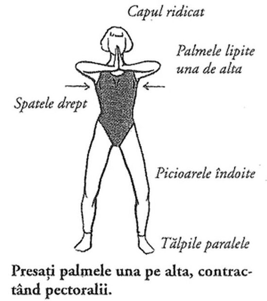 exerciții eficiente pentru mărirea penisului