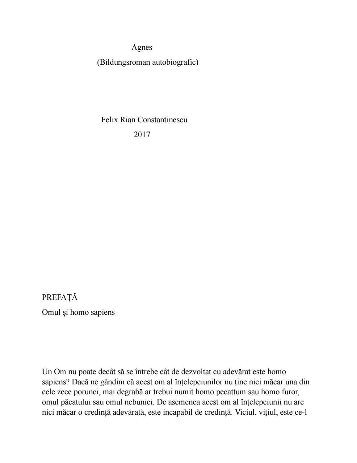 Erectie slaba - Pagina 6 - | Comunitatea iasiservicii.ro