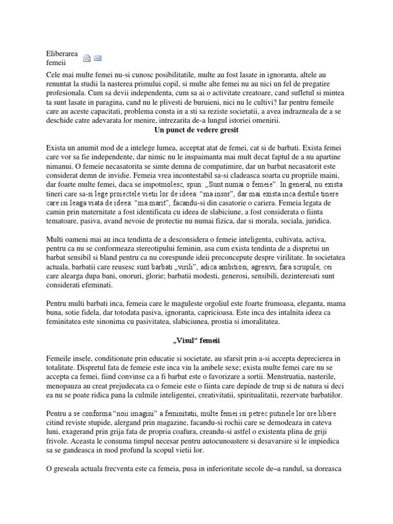 Pastile Potenta Erecta Maxima Erectie PRODUS PE BAZA DE PLANTE