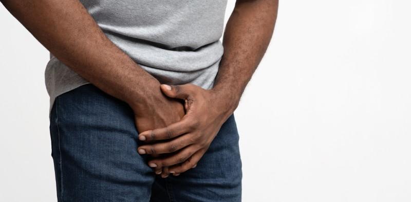10 lucruri de știut despre durerea testiculară - Eurolab