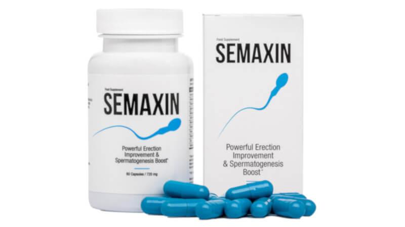 cum să înțelegeți penisul medicamente pentru disfuncții de erecție