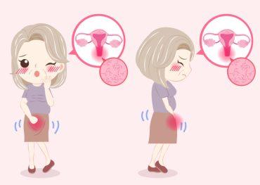 cum se tratează o scădere a erecției)