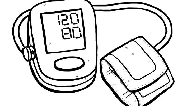 hipertensiune arterială și erecție
