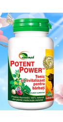 Remedii naturiste pentru tratarea disfunctiei erectile