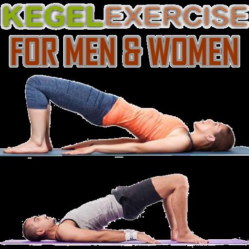 Am o erecție din exercițiile Kegel)