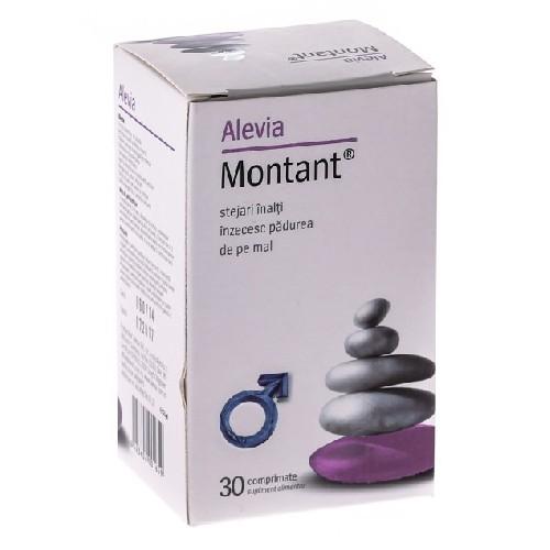 ce vitamine pentru creșterea penisului)