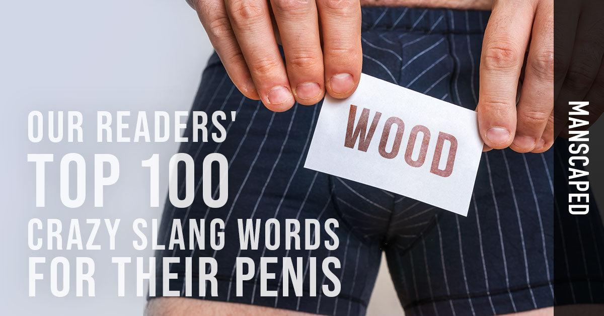 tip penis mic