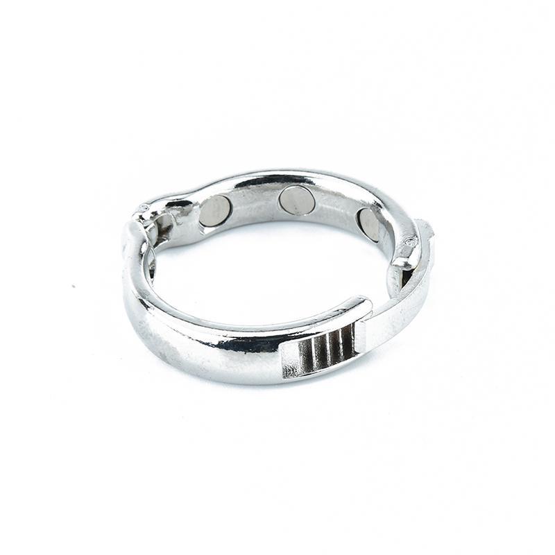 inelul penisului