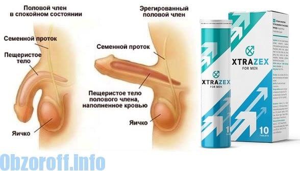Virtility Up – opinie despre capsule pentru disfuncții sexuale
