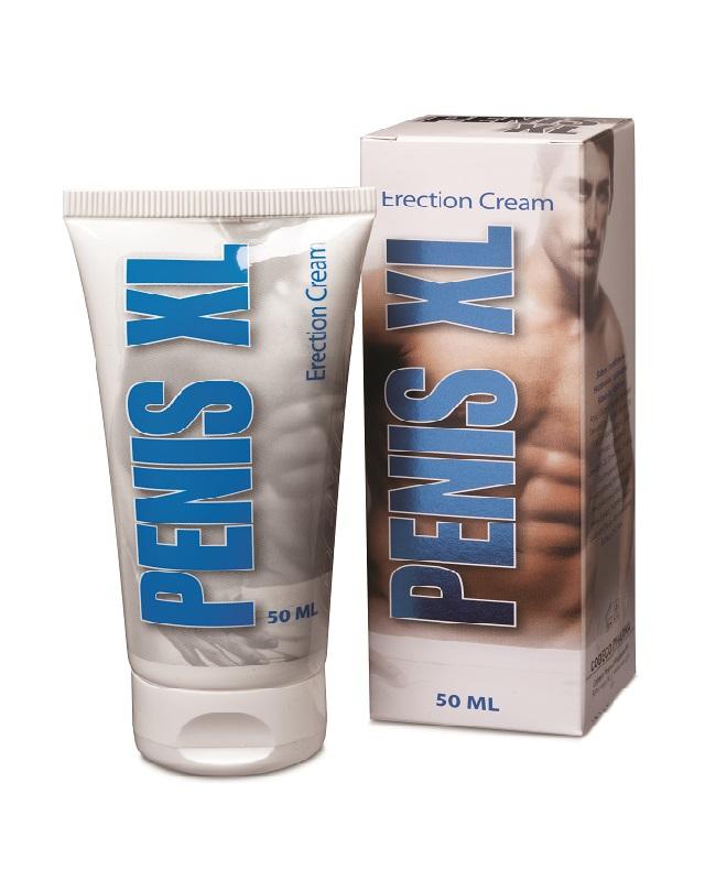 crema pentru fermitatea penisului