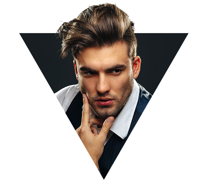 Cum poti sa stii varsta virilitatii tale? Sexolog Bucuresti Cabinet Sexologie Bucuresti