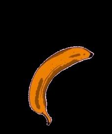 jumătate de erecție