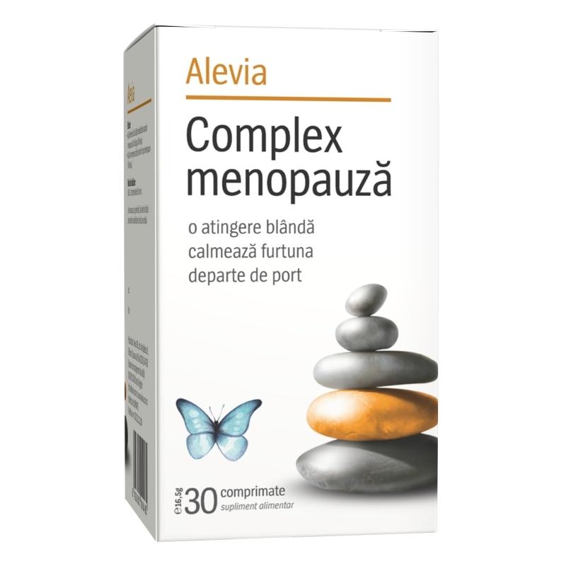menopauză la bărbați și erecție