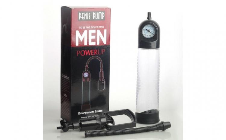 pompa pentru penis cumpăra preț